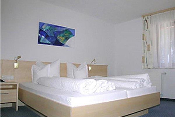 Aparthotel Brunnenhof - фото 4