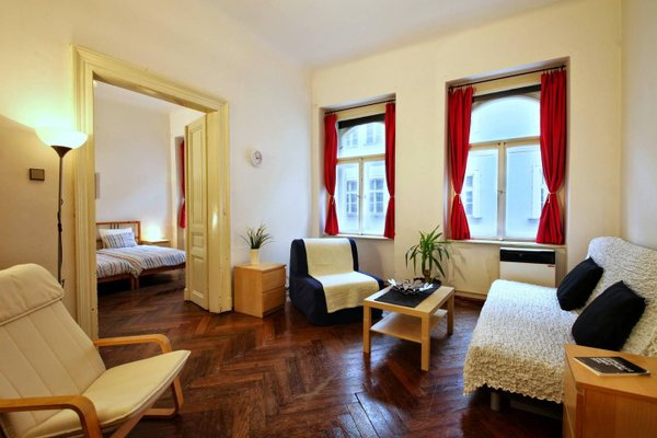 Apartment Lili - фото 5