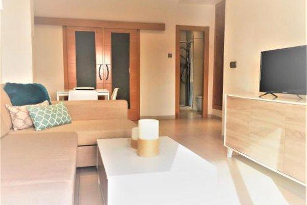 B-Suites Centro - фото 50