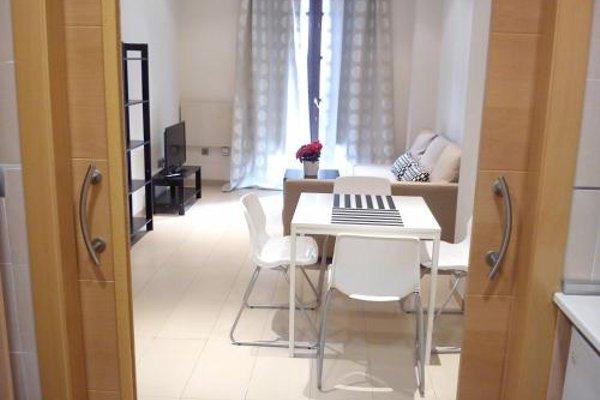 B-Suites Centro - фото 16