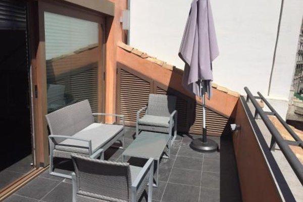 B-Suites Centro - фото 4