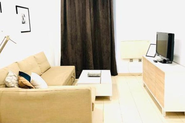 B-Suites Centro - фото 6