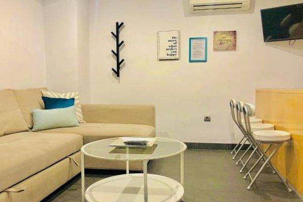 B-Suites Centro - фото 7