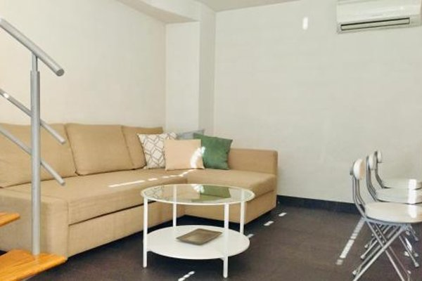 B-Suites Centro - фото 8