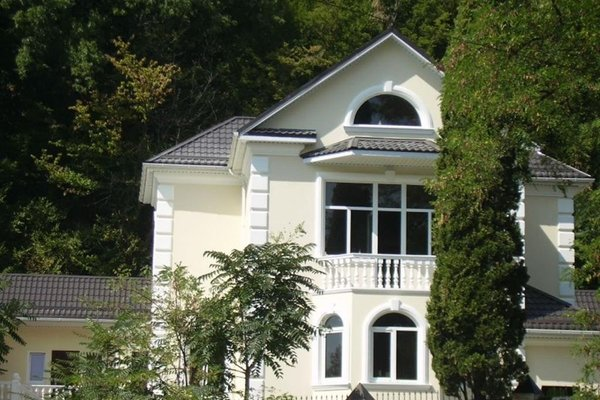 Гостевой дом Прохлада - фото 15