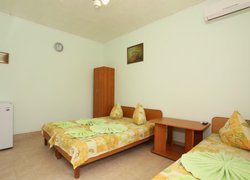 Shanhaj Hotel фото 3