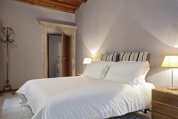 L'Ospite Appartamenti - фото 10