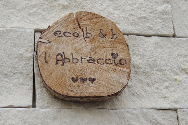 Eco B&B L'Abbraccio - 21