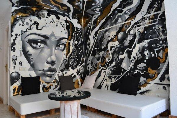 Urban Spaces Ibiza - фото 11