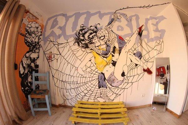 Urban Spaces Ibiza - фото 21
