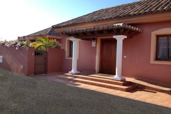 Villa Paraiso - 16