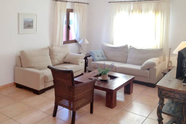 Villa Paraiso - 7