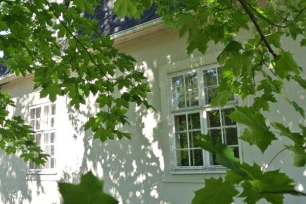 Villa Carleborg - фото 21