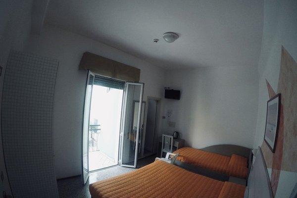 Hotel Alevon - фото 3