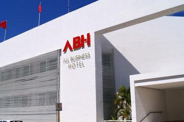 Hotel ABH Chetumal - 21