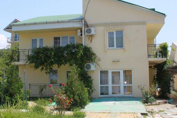 Гостевой дом «Татьяна» - фото 3