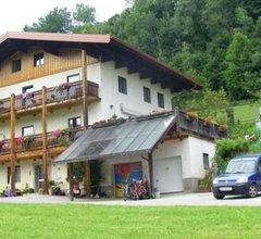 Ferienhaus Yera