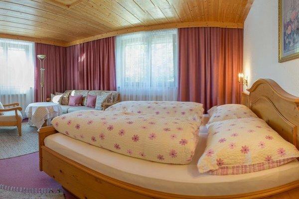 Landhaus Doris - фото 47