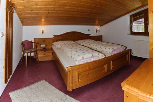 Landhaus Doris - фото 6