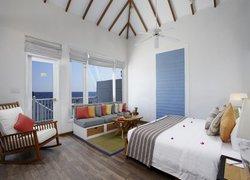 Centara Grand Island Resort & Spa - All Inclusive фото 3