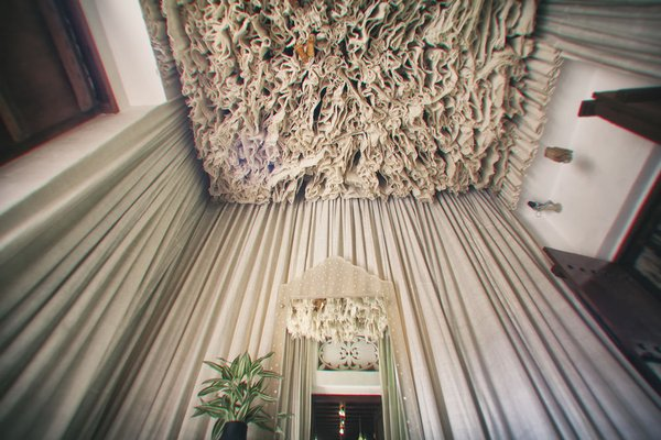 XVA Art Hotel - фото 18