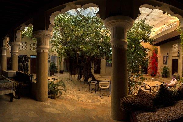 XVA Art Hotel - фото 20