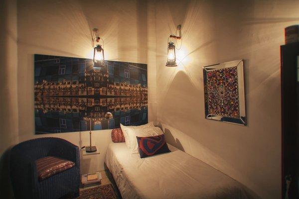 XVA Art Hotel - фото 4