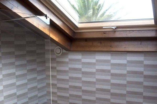 Casa Pacho Apartamentos Rurales - фото 11