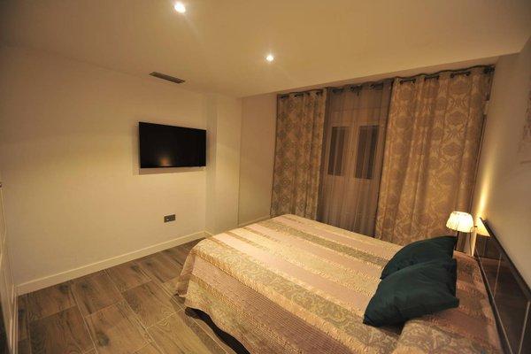 Apartments Vistas Mar Bahia - фото 13