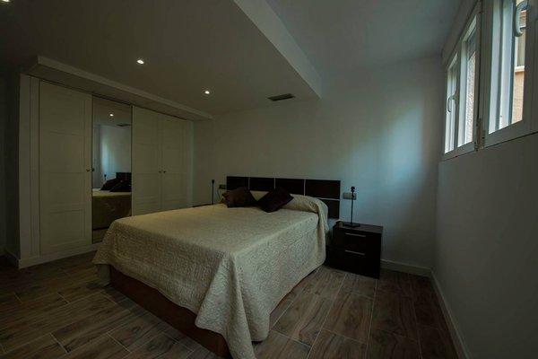 Apartments Vistas Mar Bahia - фото 23