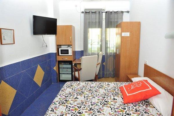 Hostal Via Del Caminante - 50