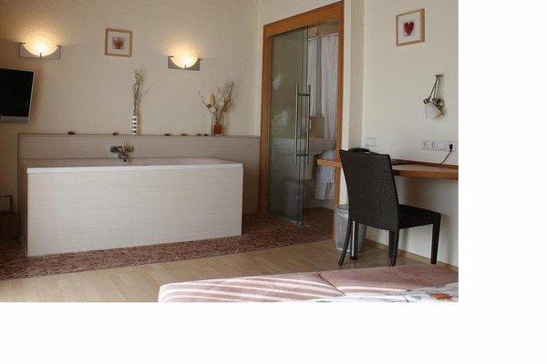 Verwohnhotel Bastenhaus - фото 11