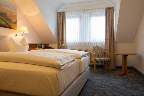 Verwohnhotel Bastenhaus - фото 4