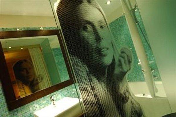 Hotel Isolabella Wellness - фото 60