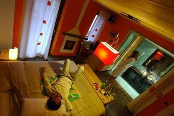 Hotel Isolabella Wellness - фото 64