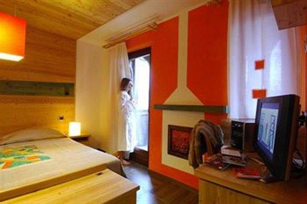 Hotel Isolabella Wellness - фото 54