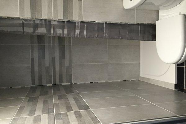 Studio Meuble Mulhouse Gare - фото 5