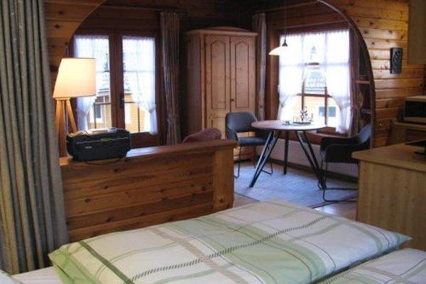 Haus Annette - фото 14