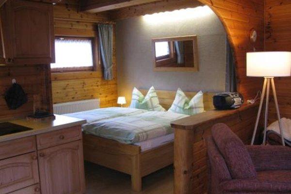 Haus Annette - фото 16