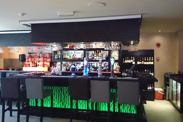Sandras Inn - фото 7