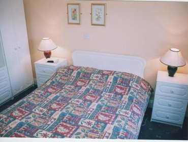 Апартаменты Killarney Self-Catering - Haven Suites