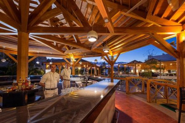 Sentido Reef Oasis Senses Aqua Park Resort - 15