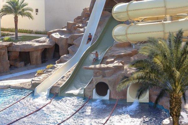 Sentido Reef Oasis Senses Aqua Park Resort - 20