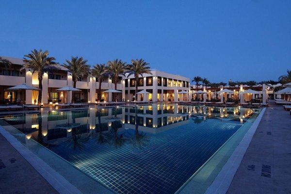 Sentido Reef Oasis Senses Aqua Park Resort - 21