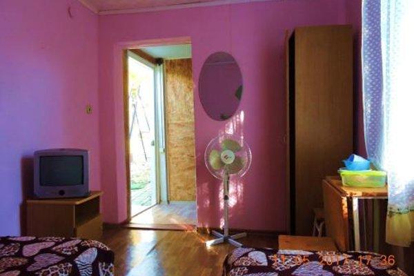Апартаменты на Борохова - фото 10