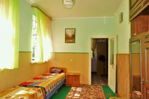 Апартаменты на Борохова - фото 7