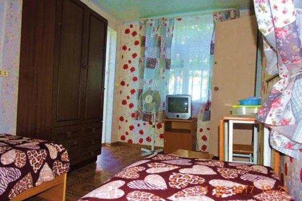 Апартаменты на Борохова - фото 9