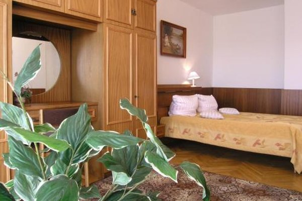 Hotel Dedal - фото 3
