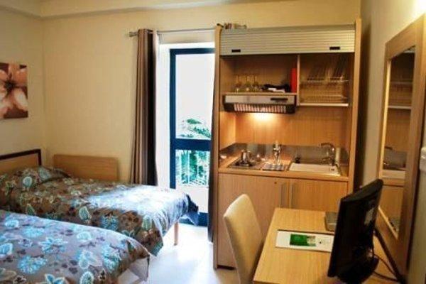Hotel Kappara - 5