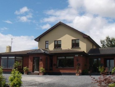 Гестхаус Bunratty Heights Guesthouse